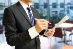 取引企業の信用調査